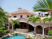 Santa Maria Houses For Sale in  East Pattaya